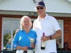 MixedDOubles09Winners
