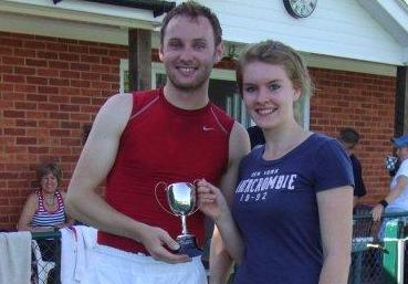 MixedDOubles2010Winners