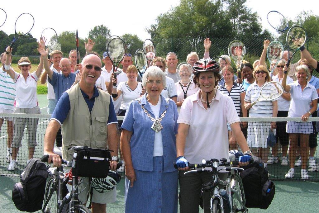 wye-tennis-club-fundraising